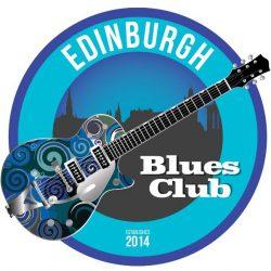 Edinburgh Blues Club – Blues Music Events in Edinburgh