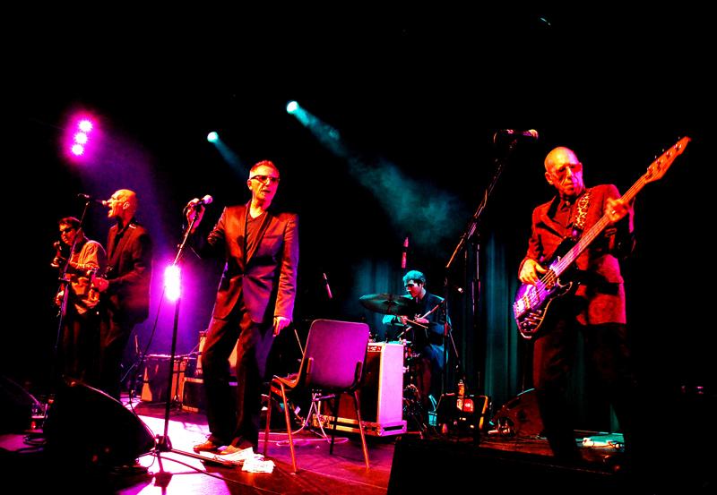 Forthcoming edinburgh blues club schedule edinburgh blues club paullamb malvernweather Image collections